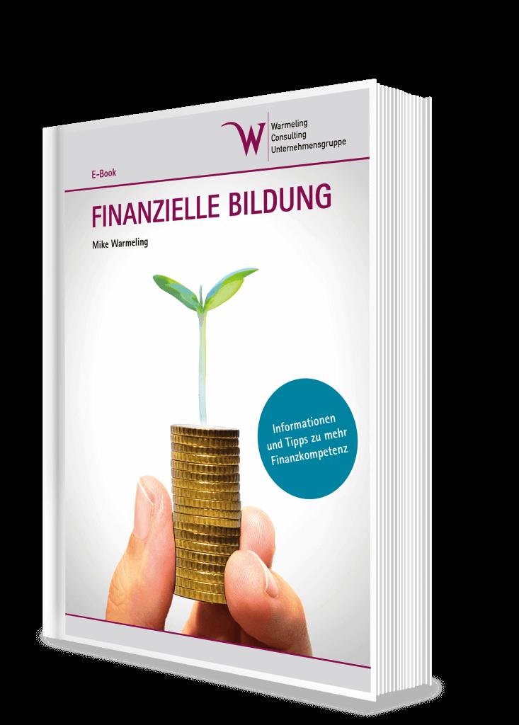 finanzielle-bildung