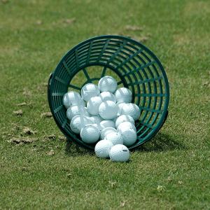 Golfen und Gutes tun Teil 7