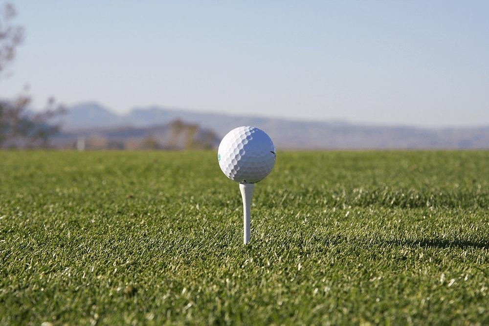 golfen-und-gutes-tun