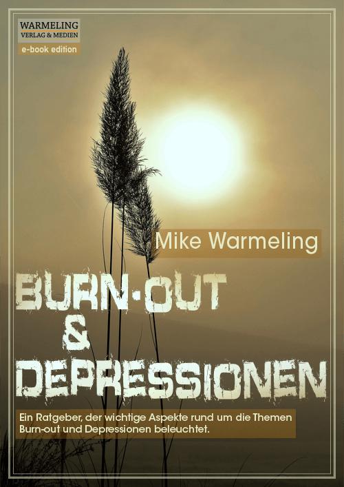 Depressionen Buch