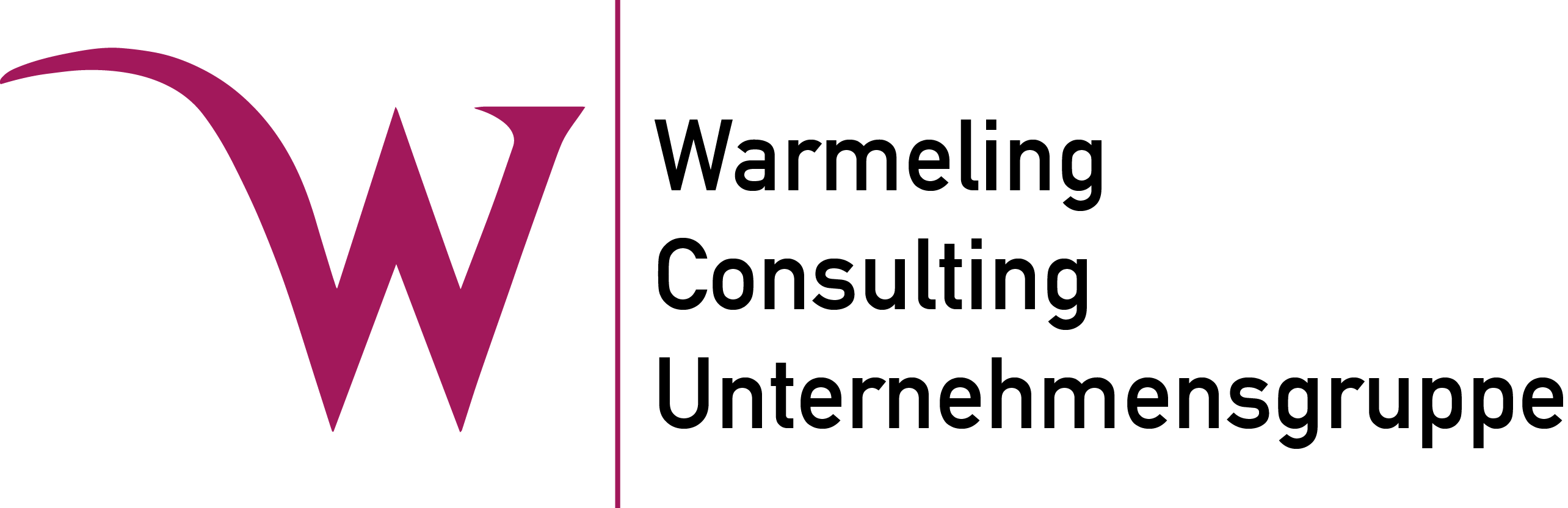 Warmeling Consulting