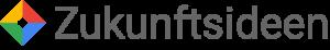 Zukunftsideen Logo