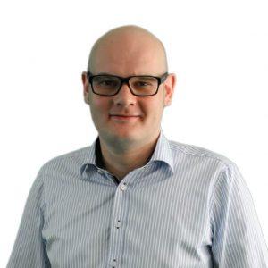 Nils Kötterheinrich